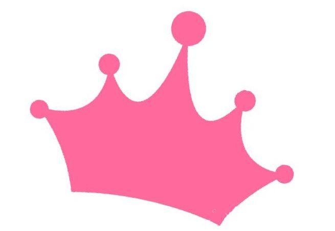 Que la corona se cae